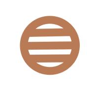 居神神社ロゴ